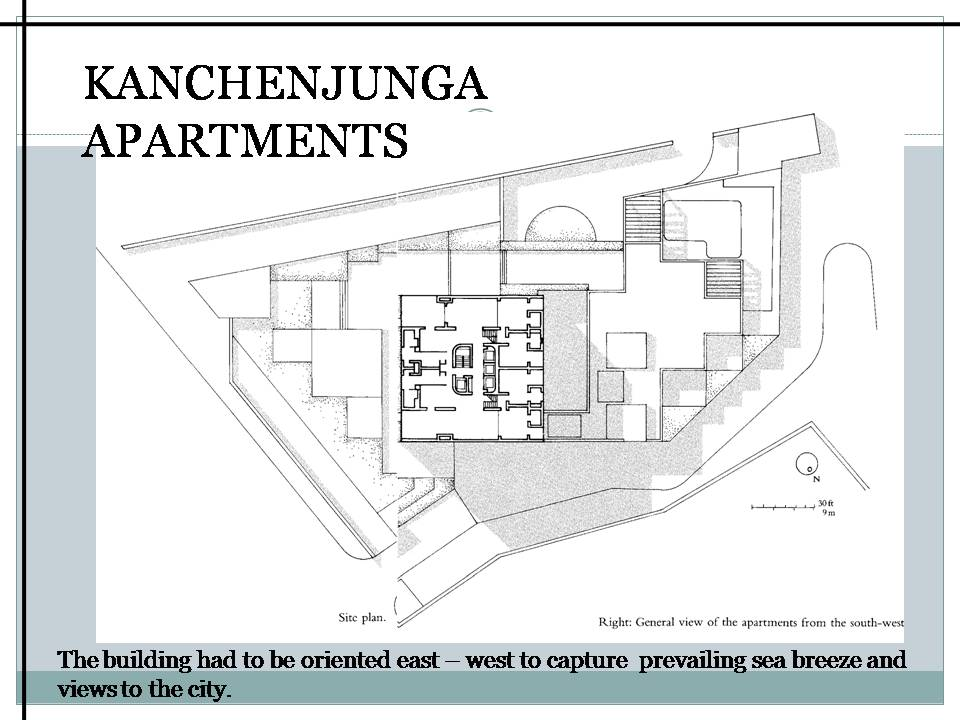 1000 images about kanchanjunga on pinterest behance