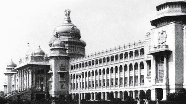 the development of modernist architecture in india the archi blog